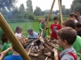 Kids Survival Day 06 september 2014