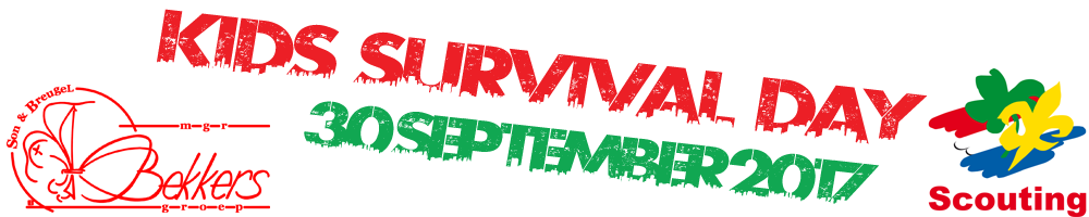 Kids Survival Day